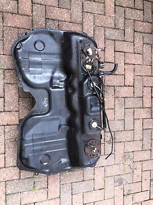 toyota Tomei Fuel Reg Adapter No1 FOR Nissan rb20//25//26//sr20-FOR Subaru WRX STI