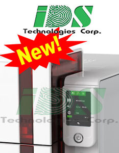 Evolis-Primacy-Color-Touch-Screen-LCD-Display-upgrade-Kit-S10207