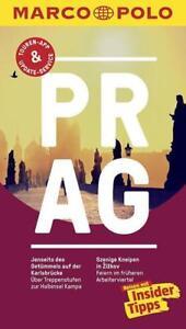 MARCO-POLO-Reisefuehrer-Prag-2016-Taschenbuch