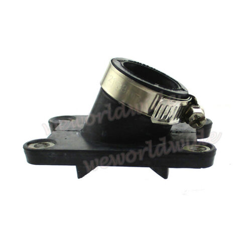 Rubber Intake Manifold Boot For KTM 50 SX Pro Senior KTM SX50 50SX LC Motorcycle