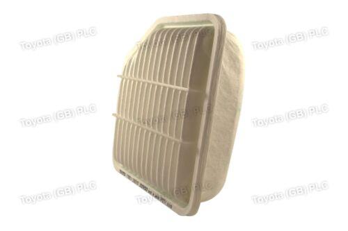 Genuine Lexus IS 220D//250  Air Filter 1780126010