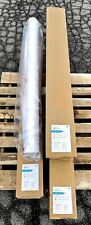 Ideapaint Whiteboard Wall Covering Wallpaper Dry Erase Glossy White 266x 4 Ft