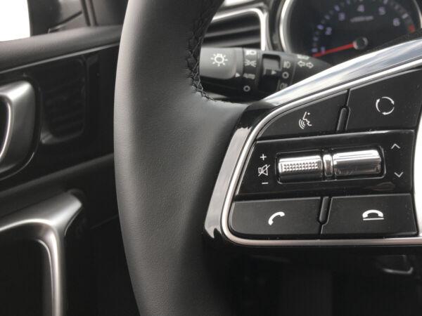 Kia Ceed 1,5 T-GDi mHEV Comfort Upgrade SW DCT billede 11