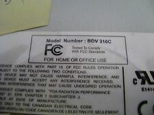 BTC BDV316C DVD-ROM DRIVERS DOWNLOAD FREE