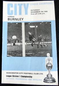 Manchester-City-v-Burnley-7-12-1968