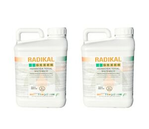 Herbicide-Desherbant-Total-Glyphosate-2-x-5L-Tous-jardins-RADIKAL-Livraison-24h