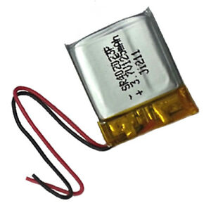 536fcc07688 Image is loading Change-it-yourself-Replacement-Battery-for-Motorola-H500-