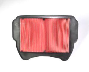 Air-Filter-Motor-Bike-Intake-Cleaner-For-Honda-VFR750-RC-36-1990-1998-Motorcycle