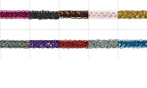 Expo-10-yards-of-Thea-Sequin-Cord-Braid-Trim