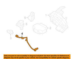 Find translation and rotation angles of sensor B to reference sensor A