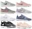 Nike-Flex-Laufschuhe-Turnschuhe-Damen-Sneaker-Sportschuhe-Jogging-3088 Indexbild 1
