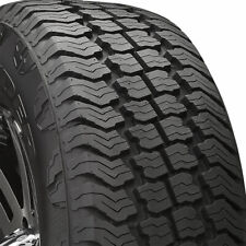 4 NEW 265/70-17 TRAILFINDER ALL TERRAIN 70R R17 TIRES 32707