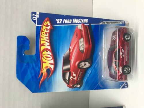 hot wheels Mustangs gt-500 pick from List faster than ever and others