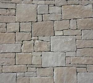trockenmauer bruchsteinmauer bruchsteine sandsteinmauer. Black Bedroom Furniture Sets. Home Design Ideas