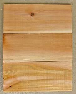western cedar 1x6 box car siding t g we ship free samples ebay