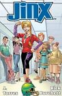 Jinx by Jay Torres 9781879794917 Paperback 2012