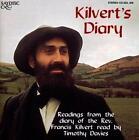 Kilverts Diary von Timothy Davies (2014)