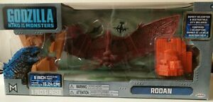 Godzilla-King-of-the-Monsters-Toy-Rodan-6-Inch-Articulating-Figure-Toho