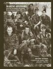 Marine Advisors with the Vietnamese Provincial Reconnaissance Units, 1966 -1970 by Andrew R Finlayson (Paperback / softback, 2009)