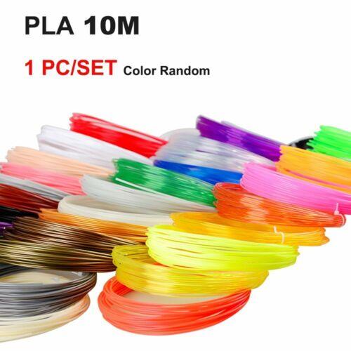 Instrument ABS//PLA Filaments 3D Printing Pen Supplies Model Printer Tool