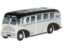 Bus Burlingham Sunsaloon A /& C Mc Lennan Spur N NEU Oxford NBS005