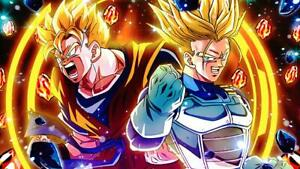 Buy-3-get-1-Free-Dokkan-Battle-JAP-1800-DS-IOS-ANDROID