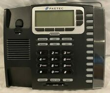 Paetec Allworx 9212 Used Phone Great Condition Free Shipping