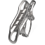 Ringo personal ascender device by Skylotec