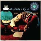 My Babys Gone von The Louvin Brothers (2014)
