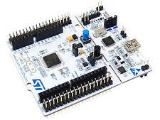 Nucleo STM32F4 DISCOVERY STM32F411 STM32 ARM Cortex-M4 Development Board Arduino