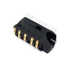 Headphone Audio Jack For LG G4 H810 H811 H815 VS986 LS991 LS986 F500L USA Seller