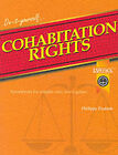 Cohabitation Rights Guide by James Pirrie, Philippa Pearson (Paperback, 2000)