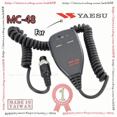 Acoustic Tube Ear-piece Mic for Motorola T-6200 T-5600 T-5620 T-7200 53727 56320