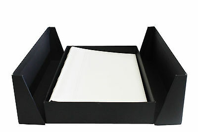 Presentation Box - To Suit Coral Coast 300 Photo Album