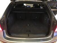 BMW 530i 2,0 Touring xDrive aut.,  5-dørs