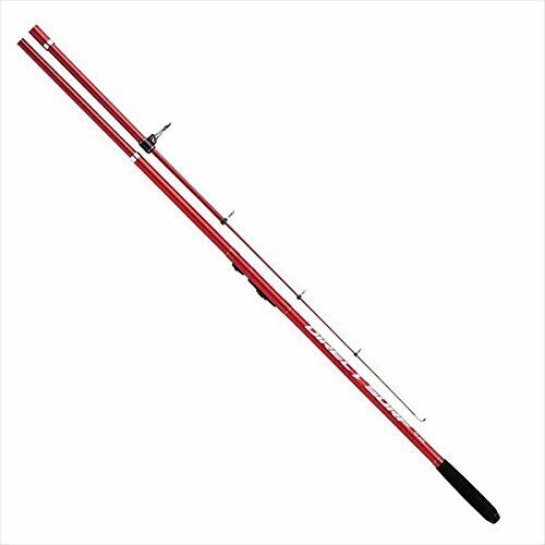 Pro Marine Rod Direct Surf 27425 From Stylish anglers Japan