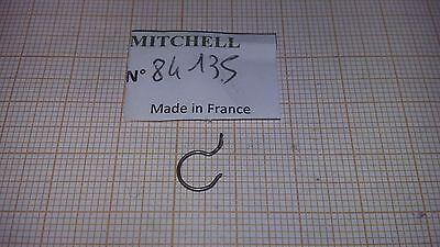 CROCHET ANTI RETOUR 300 /& divers MOULINET MITCHELL A//REVERSE DOG REEL PART 83443