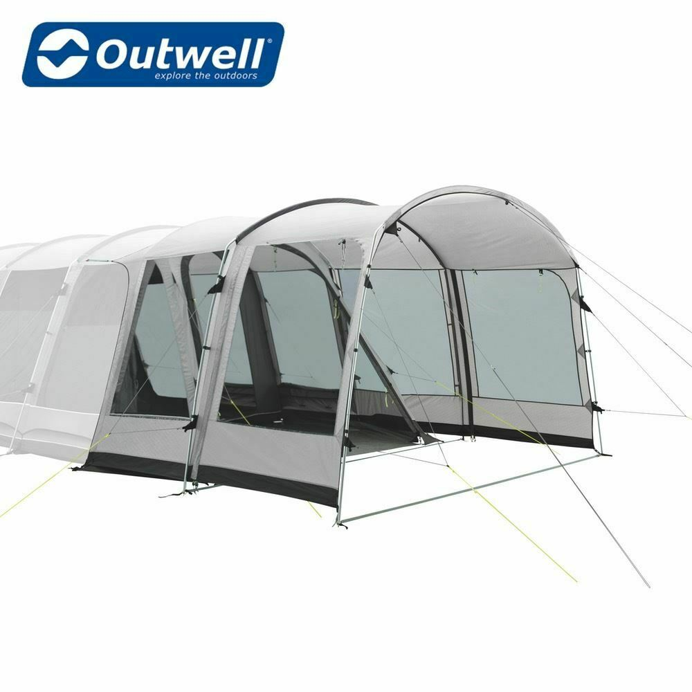 Outwell Universal Tent Extension Front Canopy - All Sizes - New for 2019
