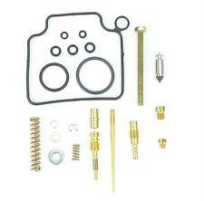 Shindy Carburetor Carb Rebuild Repair Kit Honda TRX500 Foreman Rubicon 01-04 ATV