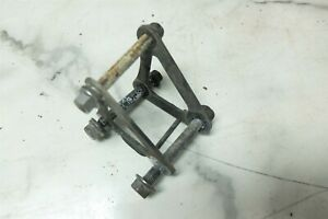 08-Yamaha-XT-250-XT250-engine-motor-mount-bracket