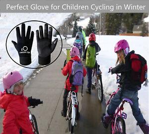 Kids-Children-Winter-Gloves-Waterproof-Thermal-Wind-Ski-Warm-Snow-Thermal-3-15