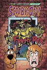 Scooby-Doo Graphic Novels: Scooby-Doo in Fright Ride No. 2 by John Rozum and Fabio Laguna (2012, Hardcover)