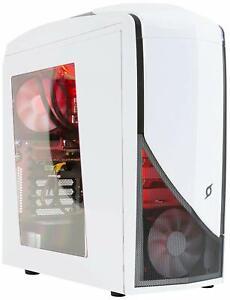 Stormforce-NZXT-Phantom-240-Extreme-Mid-Tower-Gaming-Case-ATX-M-ATX-M-ITX