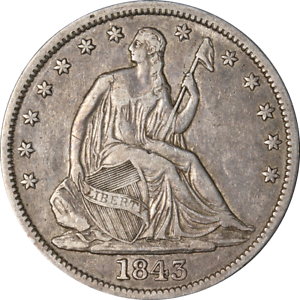 1843-P-Seated-Half-Dollar-Great-Deals-From-The-Executive-Coin-Company