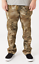 Huf-Worldwide-Skateboard-Pant-Pants-Hose-Lincoln-Realtree-Camo-in-M-32 Indexbild 1