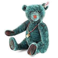 STEIFF Sale DAVIS Teddy Bear 13 inches  31 cm New Limited Edition 2015
