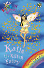 Katie the Kitten Fairy: The Pet Keeper Fairies: Book 1 by Daisy Meadows (Paperback, 2006)