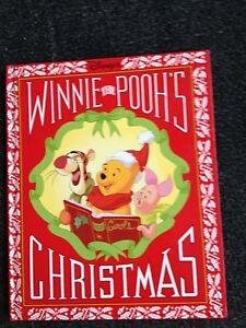 image is loading 3 disney books winnie the pooh 039 s