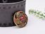 10X-Western-3D-Flower-Turquoise-Conchos-For-Leather-Craft-Bag-Belt-Purse-Decor miniature 22