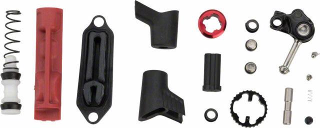 Sram Guide RSC Ultimate Brake Lever Internals Piston Assembly /& Return Spring G2